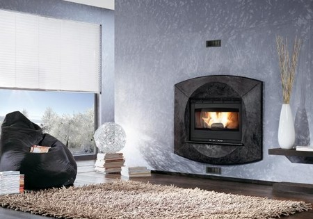 Comfort Plus Crystal 11 KW